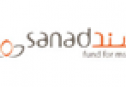 SANAD FUND FOR SMSE