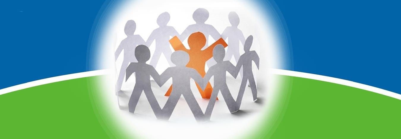 Al Amana Microfinance recrute.. Consultez l'espace recrutement