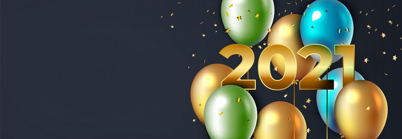 Al Amana vous souhaite une bonne année