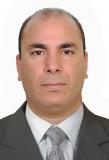 Abdelhamid ARIANI