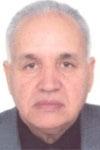 عبد الرحمن زاهي