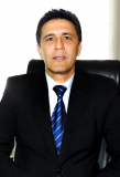 M.Badie El Hirache