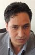 EL Mehdi HOUACHI