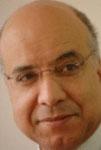 M. Fouad Benseddik