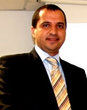 M.hicham Talib