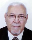 M'Hamed Sedrati