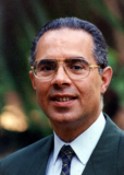 M. Mohammed Kabbaj