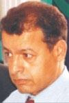 M. Med Fouzi Mourji
