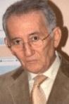 M. Mourad Hamayed El Mili