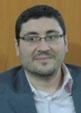 عمر الصقلي