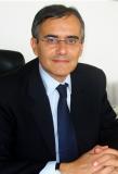 M.Youssef Bencheqroun