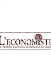 Les-grands-prix-du-micro-crédit-décernés-à-Tanger