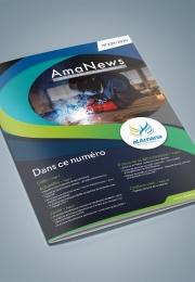 Amanews-Numéro 239