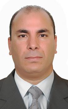 عبد الحميد ارياني