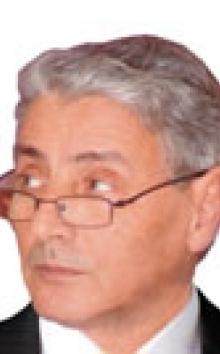 أحمد غزالي