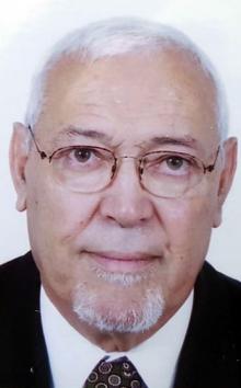 محمد سدراتي