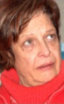 Mme Marie Thérèse Dilami