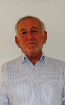 M. Mourad HAMAYET