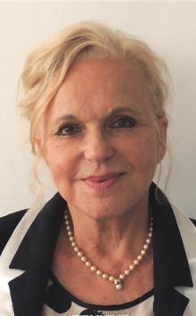 Mme Meriem Othmani