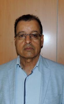محمد فوزي مورجي