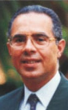 محمد القباج