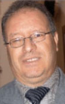 مصطفى بوجراد