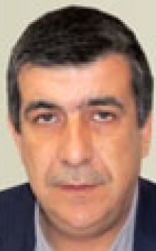عثمان الشبيهي
