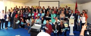 5e édition du Prix national du micro-entrepreneur