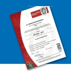 Al Amana Microfinance maintient sa Certification ISO 9001