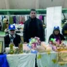 Rencontres régionales-Berrechid et Safi