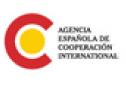 الوكالة الإسبانية للتعاون الدولي