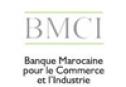 البنك المغربي للتجارة والصناعة