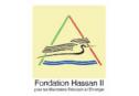 fondation hassan 2