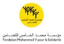 مؤسسة محمد الخامس للتضامن
