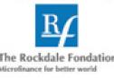 fondation rockdale