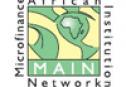 شبكة مؤسسات إفريقيا للتمويل الأصغر
