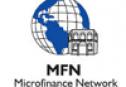 شبكة التمويل الأصغر