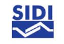 مؤسسة التضامن الدولي من أجل التنمية والإستثمار (SIDI)