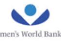 الشبكة المصرفية العالمية للمرأة