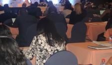 Social Performance Task Force-MARRAKECH 2016